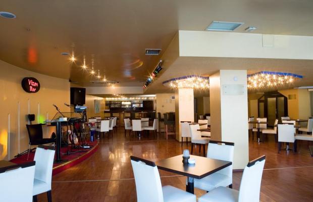 фото отеля Kirci Termal Hotel изображение №13