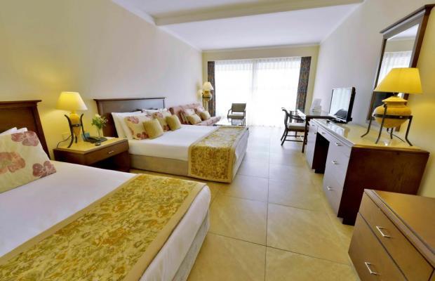 фотографии отеля Labranda Mares Marmaris (ex. Grand Yazici Mares; Mares Hotel Dolphin Park & Spa) изображение №3