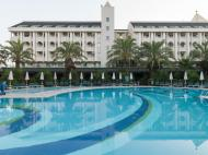 PrimaSol Hane Garden (ex. Hane Garden Hotel), 4*