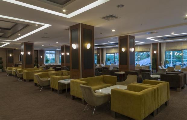фотографии отеля PrimaSol Hane Garden (ex. Hane Garden Hotel) изображение №19