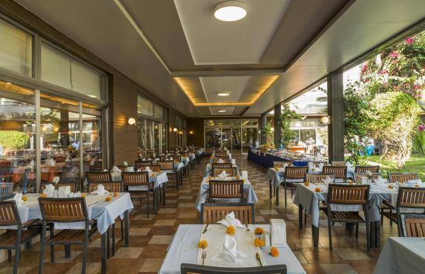 фотографии отеля PrimaSol Hane Garden (ex. Hane Garden Hotel) изображение №15