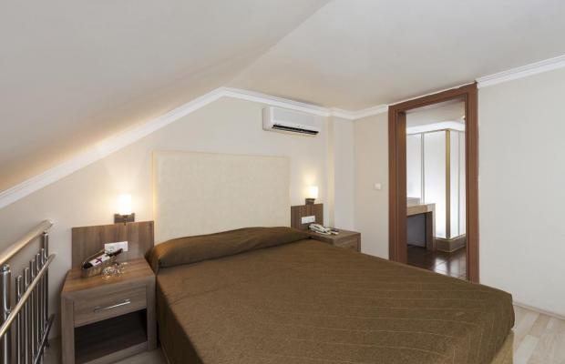 фотографии отеля PrimaSol Hane Garden (ex. Hane Garden Hotel) изображение №3