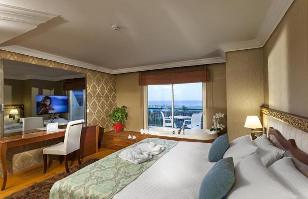 фотографии Heaven Beach Resort & Spa изображение №64