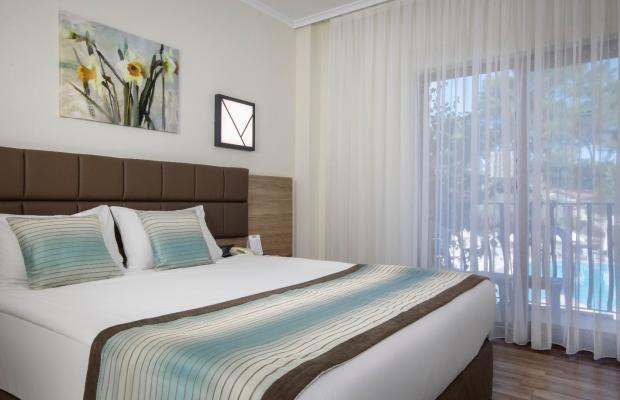 фото отеля Kimeros Park Holiday Village (ex. TT Hotels Kimeros; Suntopia Kimeros Club; Kimeros Resort) изображение №113