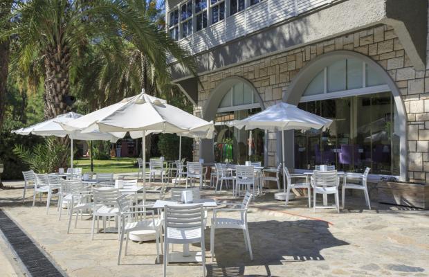 фото отеля Kimeros Park Holiday Village (ex. TT Hotels Kimeros; Suntopia Kimeros Club; Kimeros Resort) изображение №85