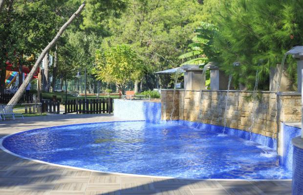 фото отеля Kimeros Park Holiday Village (ex. TT Hotels Kimeros; Suntopia Kimeros Club; Kimeros Resort) изображение №49