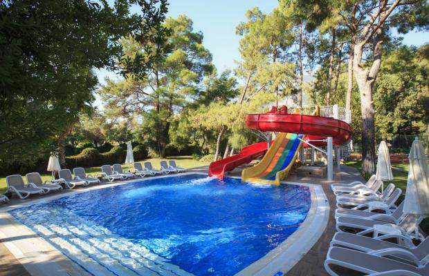 фотографии отеля Kimeros Park Holiday Village (ex. TT Hotels Kimeros; Suntopia Kimeros Club; Kimeros Resort) изображение №47