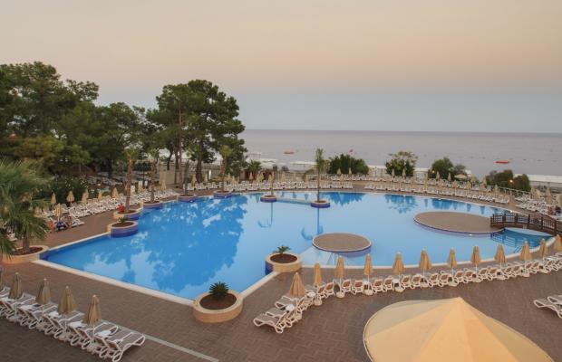 фото отеля Kimeros Park Holiday Village (ex. TT Hotels Kimeros; Suntopia Kimeros Club; Kimeros Resort) изображение №45