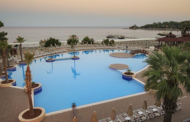 фото отеля Kimeros Park Holiday Village (ex. TT Hotels Kimeros; Suntopia Kimeros Club; Kimeros Resort) изображение №29