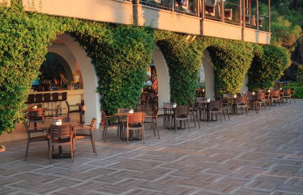 фотографии отеля Kimeros Park Holiday Village (ex. TT Hotels Kimeros; Suntopia Kimeros Club; Kimeros Resort) изображение №27