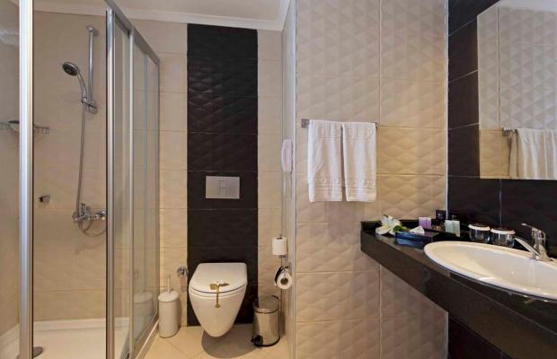 фото отеля Diamond Hill Resort изображение №13