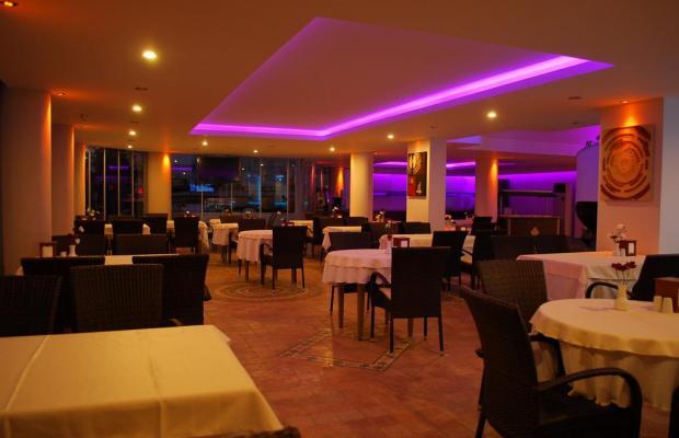 фотографии Atak Apart Hotel (ex. Atak Suit) изображение №16