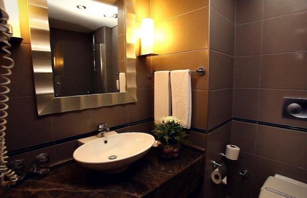 фотографии отеля Kervansaray Thermal Convention Center & Spa изображение №23