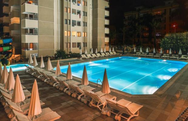 фото отеля Saritas изображение №37