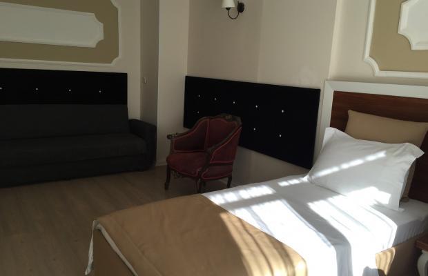 фото Aristo Hotel изображение №2