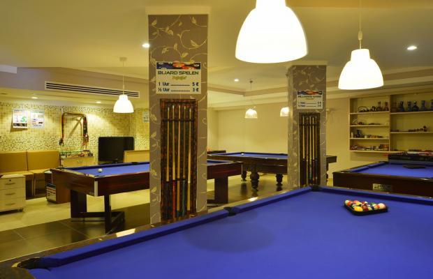 фото Linda Resort Hotel изображение №94