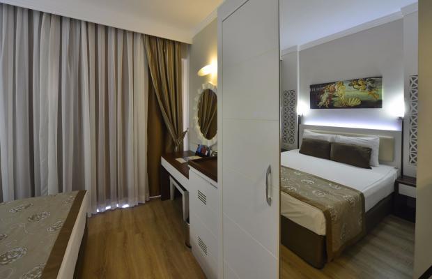 фото Linda Resort Hotel изображение №90