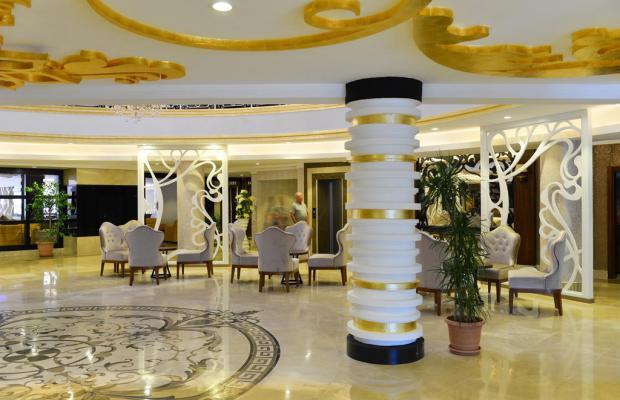 фотографии Linda Resort Hotel изображение №76