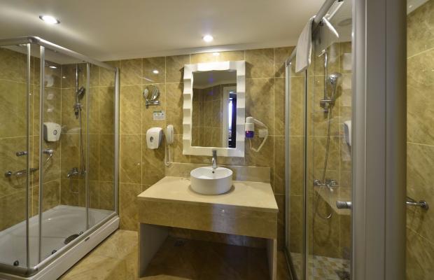 фотографии Linda Resort Hotel изображение №64