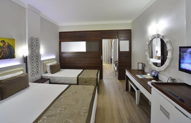 фото отеля Linda Resort Hotel изображение №25