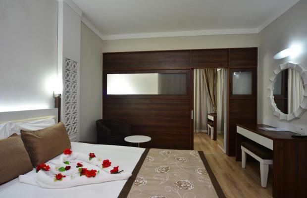 фото отеля Linda Resort Hotel изображение №9