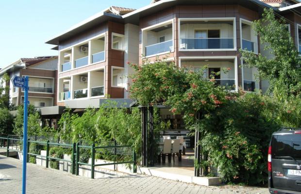 фото Mehtap Family Hotel (ex. Ilayda Hotel; Princess Ilyada) изображение №2