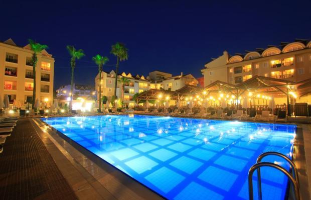 фото Julian Club Hotel изображение №14