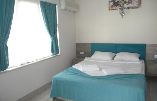 фотографии Sava Hotel изображение №4