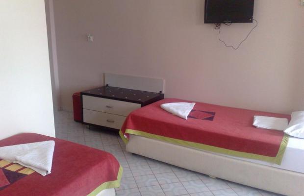 фото Palmiye Hotel Side изображение №14