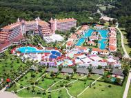 IC Hotels Santai Family Resort (ex.IC Hotels Santai), 5*