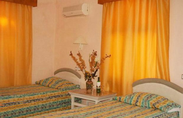фотографии отеля Ixir изображение №15