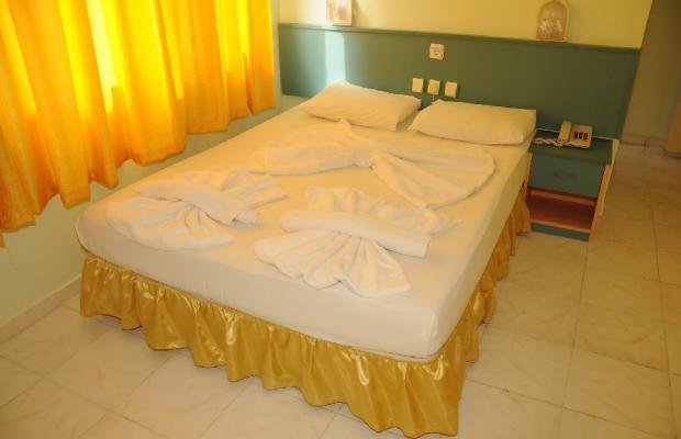 фото отеля Dim Suit Hotel изображение №9