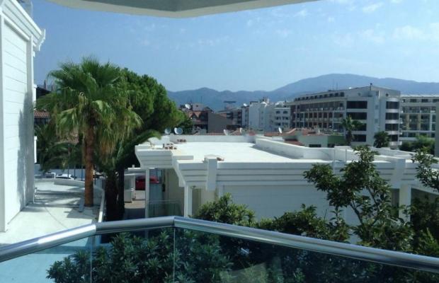фото Adler Hotel изображение №6