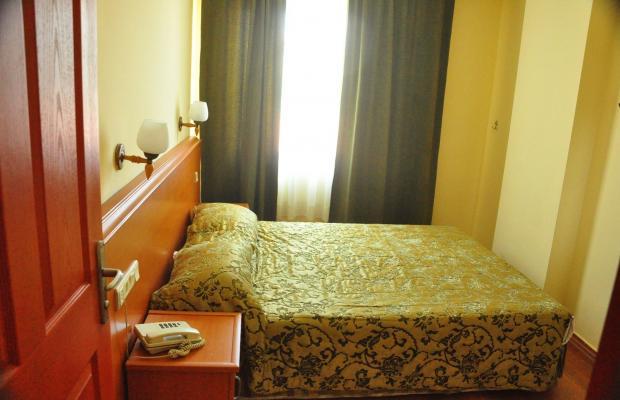 фото Cinar Family Suite Hotel (ex. Cinar Garden Apart) изображение №38