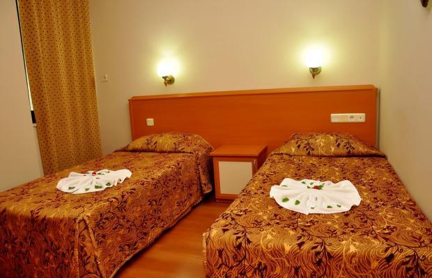 фотографии Cinar Family Suite Hotel (ex. Cinar Garden Apart) изображение №4