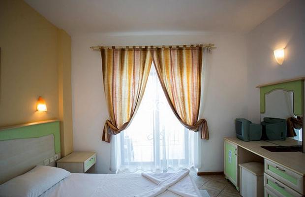 фото Serpina Hotel изображение №22