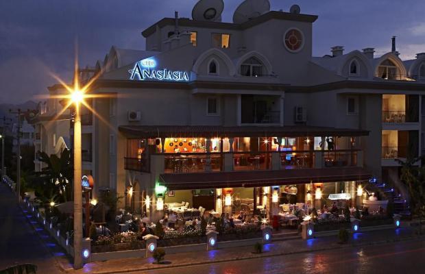 фотографии Anastasia Club изображение №8