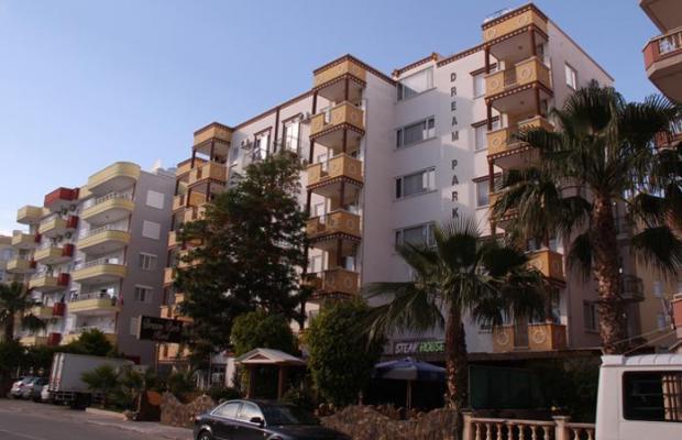 фотографии Liberty City Hotel изображение №4