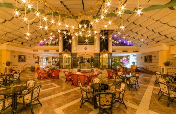 фото Hotel Aqua изображение №18