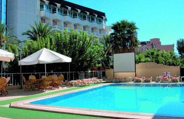 фото отеля Karen изображение №9
