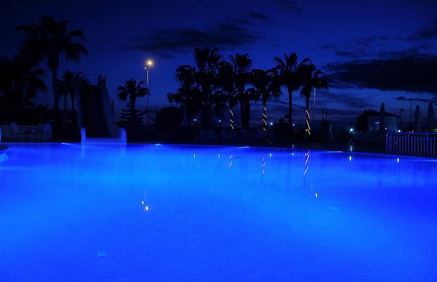 фото отеля Drita Resort & Spa изображение №29