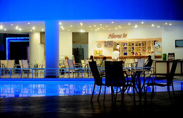 фото отеля Drita Resort & Spa изображение №21