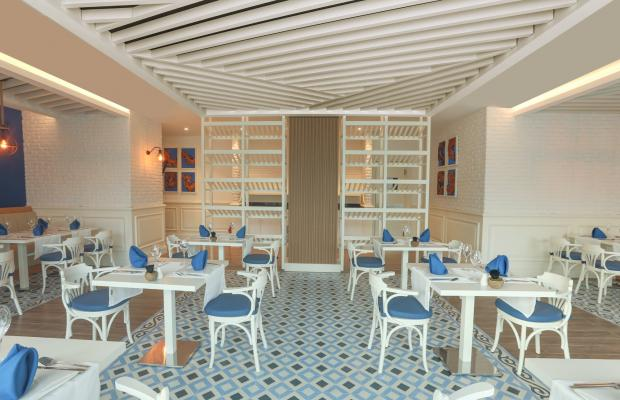 фото отеля Innvista Hotels Belek (ex. Vera Verde Resort; Nisos Hotel Varuna; Innova Resort & Spa Belek Hotel) изображение №25