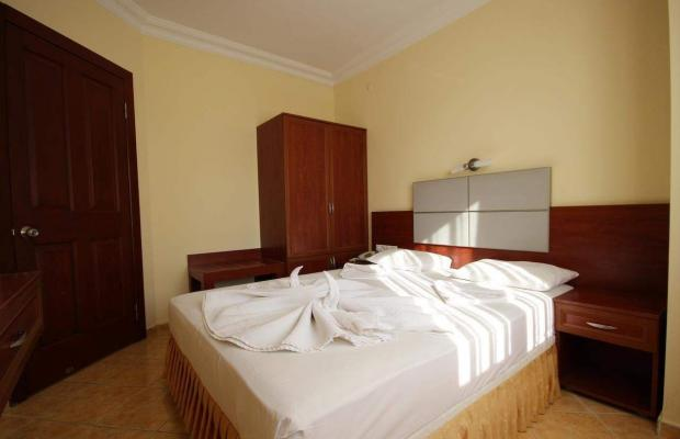 фотографии отеля Minta изображение №23