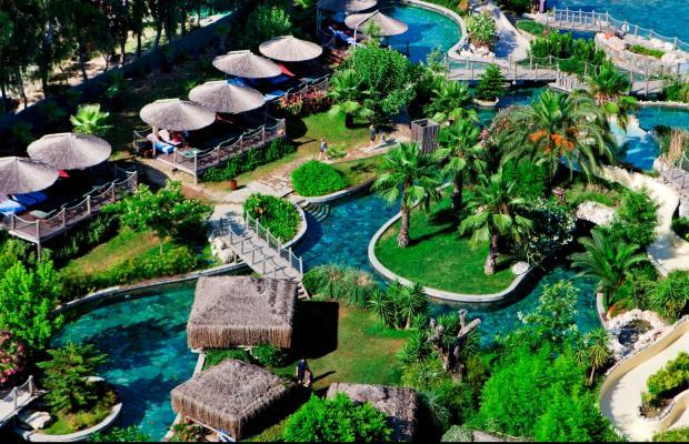 фото отеля Club Grand Aqua изображение №1