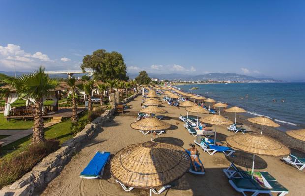 фото отеля Eftalia Aqua Resort изображение №9