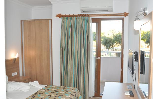 фото отеля Selenium Hotel изображение №21