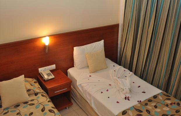 фотографии Selenium Hotel изображение №20