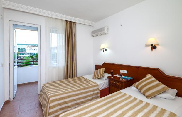 фото отеля Eftalia Resort изображение №17