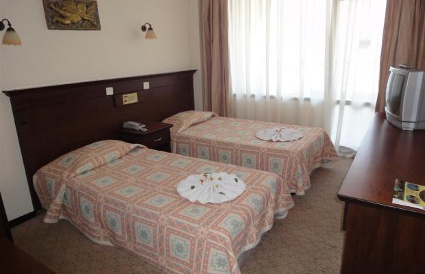 фото отеля Golmar Beach изображение №41